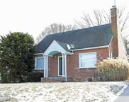 505 UNIONTOWN ROAD, Westminster image