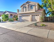 3388 W White Canyon Road, Queen Creek image