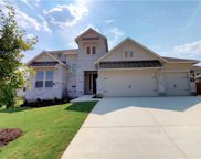 348 Panzano Dr, Georgetown image