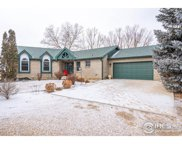 31495 County Road 31, Greeley image