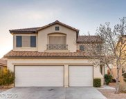 5627 Indian Springs Street, North Las Vegas image