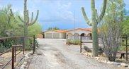 3225 W Appaloosa, Tucson image