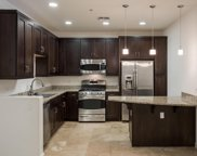 7291 N Scottsdale Road Unit #1009, Paradise Valley image