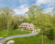 2390 PINE BLUFFS Ct, Highland Twp image