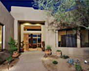 10040 E Happy Valley Road Unit #2030, Scottsdale image