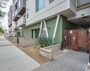 1130 N 2nd Street Unit #303, Phoenix image