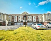 2241 Waterview Dr. Unit 323, North Myrtle Beach image