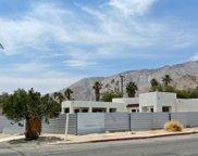 2481   N Junipero Avenue, Palm Springs image