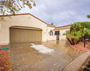 12718 W Sola Court, Sun City West image