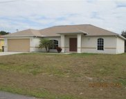 511 NE 6th PL, Cape Coral image