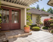 9563 Oak Ct, Carmel image