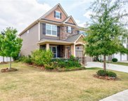 103  Farmers Folly Drive, Mooresville image