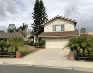 2415 KIMBERLY Avenue, Camarillo image