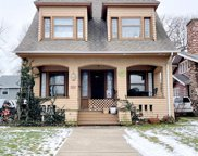 1232 E Lincolnway Street, South Bend image