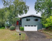 9727 Mercerwood Dr, Mercer Island image