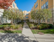 7521 Brown Avenue Unit G, Forest Park image