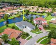 2618 Grand Lakeside Drive, Palm Harbor image
