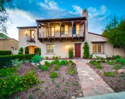 7976 Purple Sage, Rancho Bernardo/4S Ranch/Santaluz/Crosby Estates image