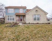 1261 HIGH RIDGE, Canton Twp image
