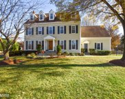 1155 SILVER BEECH ROAD, Herndon image