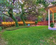 2014 Burnie Bishop Pl, Cedar Park image