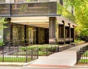1445 North State Parkway Unit 1604, Chicago image