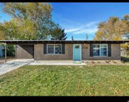 3164 S 4355  W, West Valley City image