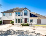 1406 Baldwin Square Lane, Houston image