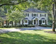 120 Clover Hill Road, Colts Neck image