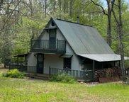 55 Whisper Ln, Blairsville image