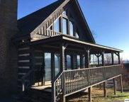 2242 Windswept View Way, Sevierville image