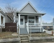 1228 S Preston St, Louisville image