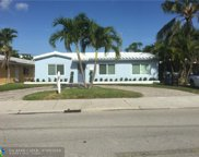 4233 Bougainvilla Dr, Lauderdale By The Sea image