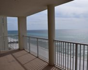 10509 FRONT BEACH 1304 Road Unit 1304, Panama City Beach image