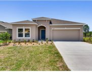 2542 Eagle Bay Boulevard, Kissimmee image