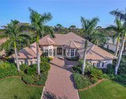 3330 Creekview Dr, Bonita Springs image