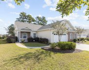 357 Deerfield Links Dr., Surfside Beach image