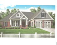 407 Sawgrass Cove, Sneads Ferry image