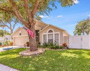 5534 Oak Hollow, Titusville image
