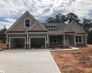 101 Everly Court Unit Lot 1, Travelers Rest image
