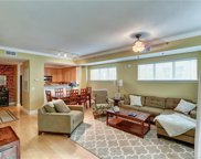 1320  Fillmore Avenue Unit #144, Charlotte image
