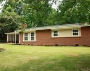113 E Belvedere Road, Greenville image