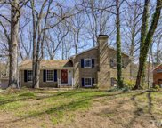 307 Colony Woods Drive, Chapel Hill image