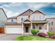 3718 NW 12TH  AVE, Camas image