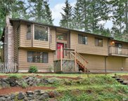 23421 Rhododendron Lane NW, Poulsbo image