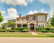 6273 Wild Heron Way, College Grove image