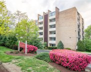 55 Highland Road Unit 306, Bethel Park image