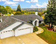 191 Ironwood, Redding image