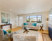 114 Lloyd Ct, Aptos image
