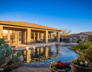 20408 N 95th Place, Scottsdale image